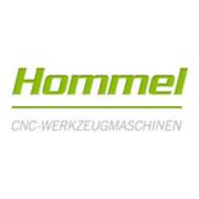 L-mobile-Service-App-Referenzlogo-Hommel