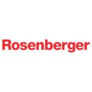 L-mobile-Service-App-Referenzlogo-Rosenberger